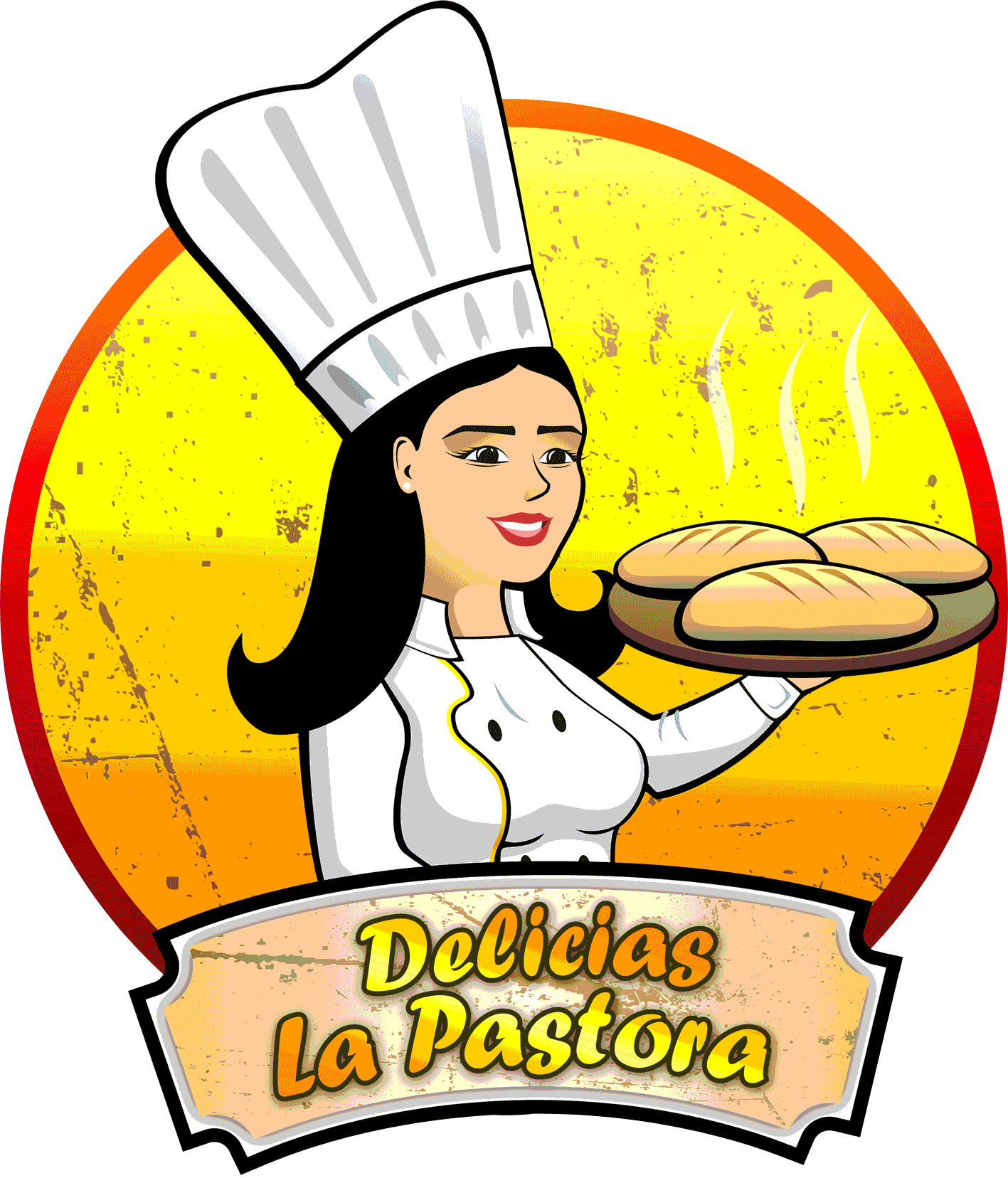 Panaderia Magnelly